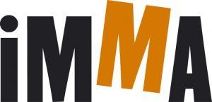Logo Imma München
