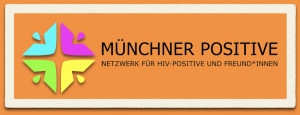Logo Münchner Positive