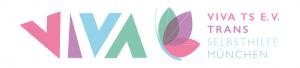 VIVA TS e.V. Logo