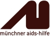 Logo Münchner-aids-hilfe